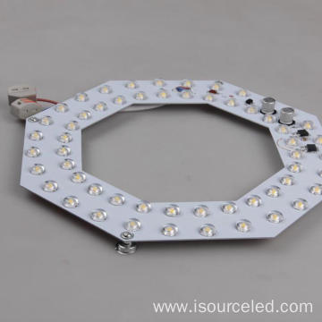 Ultra Slim Dimmer ceiling led 18w Lighting modules
